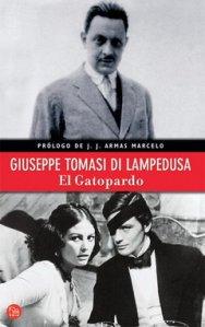 giseppe-tomasi-di-lampedusa