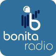 bonita-radio