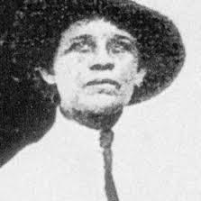 Luisa Capetillo