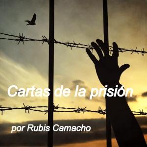 Cartas de la prisión
