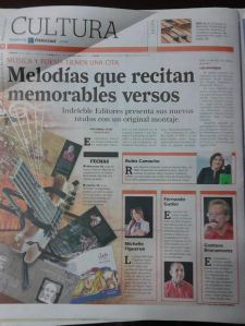 Periódico de Guatemala